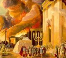 Les femmes enceintes ou allaitantes pour le jeûne de Tichâ Béav